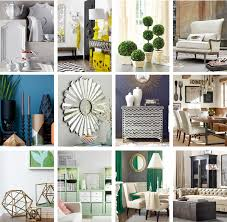 Stunning Decorating Catalogs Free Pictures Home Design Ideas - Home interior design catalog free