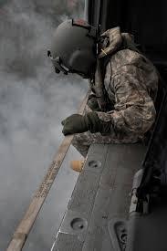 Willow Wildfire California by Wildfire Season U0027 Heats Up As Nearly 1 000 Guard Members Battle