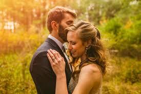 The Goods       in Review   Creative Atlanta Wedding Photographer