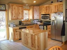 Long Kitchen Island Designs by Kitchen Large Kitchen Island Designs Kitchen Island Design Ideas
