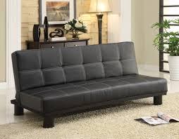 Linen Daybed Daybed Futon Bel Furniture Houston U0026 San Antonio