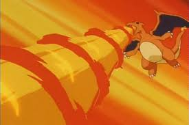 Pokemons de Kanto! Images?q=tbn:ANd9GcSzg9vlsbdEDKbR96dQWo1GwsQijeNHt57WGNQBYZ-t1m1JXrA_zRKLFqh8
