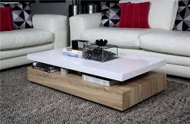 Wohnzimmertisch Modern Design Couchtisch Malakit Esstisch Moderne Couchtisch Weiß