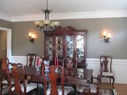 dining room enchanting dining area design which implemented with