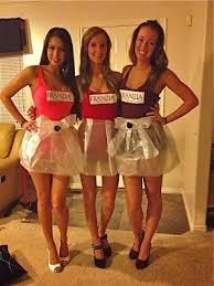 Halloween Costumes Women 59 Wine Costumes Images Costume Ideas