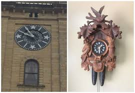 Grandmother Clock Epkes Clock Repair Grandfather Clock Repair Cukoo Clock Repair
