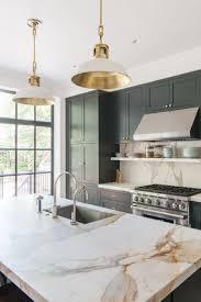 100 tumbled marble kitchen backsplash kitchen travertine
