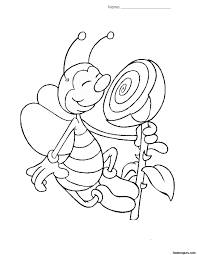 Coloring Ideas by Fancy Coloring Pages For Kids To Print Out 82 For Gallery Coloring