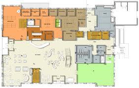 Community Center Floor Plans Hours U0026 Floor Plans Memorial Union Oregon State University