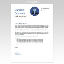 Full Charge Bookkeeper Cover Letter Sample Cover Letter Your Requirements My Qualifications