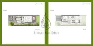 dubai floor plans best real estate agents in dubai