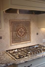 Country Kitchen Tile Ideas 201 Best Backsplash Countertop Ideas Images On Pinterest