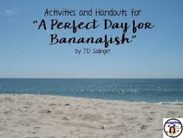 Get someone write my paper a perfect day for bananafish     Get someone write my paper a perfect day for bananafish
