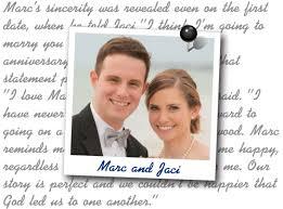 Catholic Dating and Catholic Singles   CatholicMatch com Success Stories