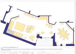 luigi caccia dominioni house milan italy 1975 u2013 atlas of interiors