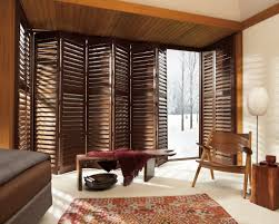 Home Depot Shutters Interior by Exterior Wooden Shutters Home Depot Warminster Window Shutters