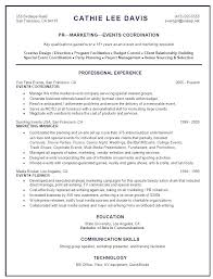 Cover Letter For Administrative Assistant Position  cover letter     Sales Manager Cover Letter Sample