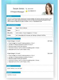 Pinterest     The world     s catalog of ideas Dayjob CV Examples UK and Worldwide Sample CV Page