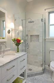 bathroom design magnificent bathroom ideas latest bathroom