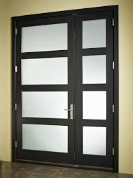 Kerala Style Home Front Door Design by Iron And Glass Doors Gallery Glass Door Interior Doors U0026 Patio