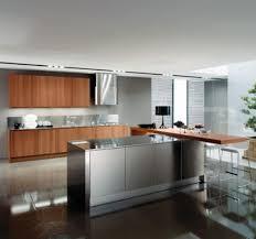 sleek kitchen designs modular kitchen designs straight kitchen