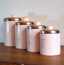 Country Canister Sets For Kitchen Ideas Glass Kitchen Canisters With Lock For Kitchen Accessories Ideas