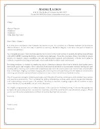 Resume For Call Center Jobs by Resume Customer Relations Supervisor Resume Builder Linkedin