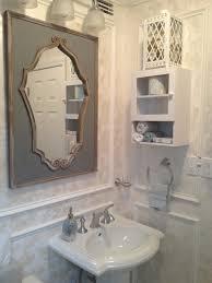 home depot bathroom tiles ideas bathroom small bathroom tile