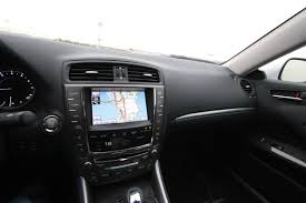 lexus is 250 vs honda accord review 2011 lexus is350 awd take two the truth about cars
