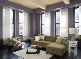 fancy living room paint colours with additional home decoration