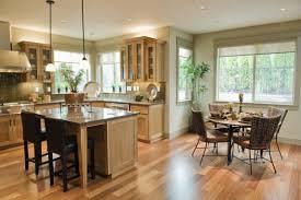 Kitchen Pendant Lighting Ideas by Kitchen Kitchen Table Decoration Contrasring Kitchen Island