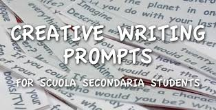 Creative Writing Prompts  Ideas for Blogs  Scripts  Stories     Unique Teaching Resources Thanksgiving Turkey Shaped Creative Writing Templates and Worksheets