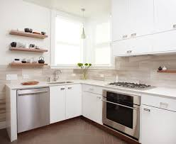 kitchen ideas for small spaces ktchn mag