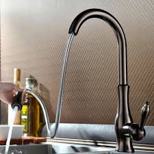 industrial style kitchen faucet kitchen remodel cabinet sink