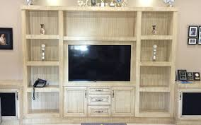new style kitchen cabinets new style kitchen cabinets new style