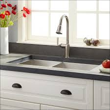 60 Inch Kitchen Sink Base Cabinet by Kitchen 48 Inch Kitchen Sink Base Cabinet Varde Sink Cabinet