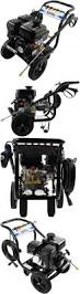 24 best pressure washers u0026 parts images on pinterest pressure
