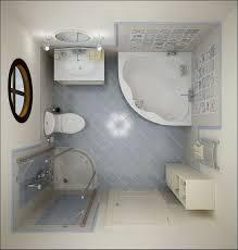 Basement Bathroom Design And Small Ideas Bombadeaguame - Basement bathroom design ideas