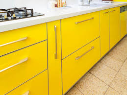 Pictures Of Kitchen Cabinet Doors Kitchen Design Kitchen Cabinet Door Pulls Getting Some Kitchen