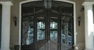 door amazing window treatments for french doors to a patio