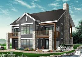 Garage Apartment House Plans House Plans Inspiring Home Architecture Ideas By Drummond House