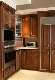 Maple Kitchen Cabinets Wholesale Affordable Inexpensive Discount Best Kitchen