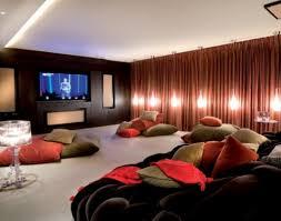modern luxury homeserior design living room apartment unusual