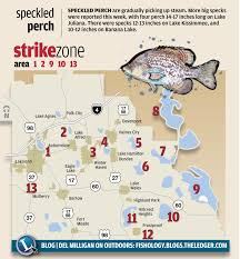 Map Of Lakeland Florida by Fishing Around Polk County Oct 23 News The Ledger