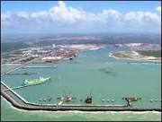 BBC Brasil - Notícias - Suape é símbolo do avanço do Nordeste na ...