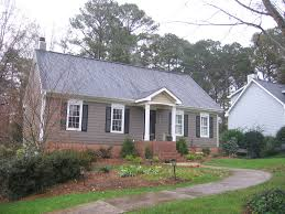 Saltbox Style House Plans Simple Gable Roof Pre Paint For Salt Box Ranch Home Designed