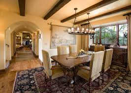 19 mediterranean dining room furniture electrohome info