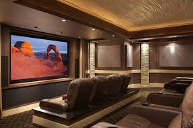 best in home theater system encore home theaters
