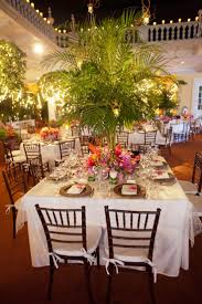 best 25 tropical wedding reception ideas on pinterest bali