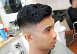 haircuts for curly hair kids fade haircut on kid hairs picture gallery